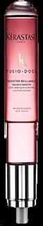 Samantha Jones Hair Co Spa Treatments for Hair Main Background Image - Fusio-Dose Rituals Booster Brilliance Kerastase